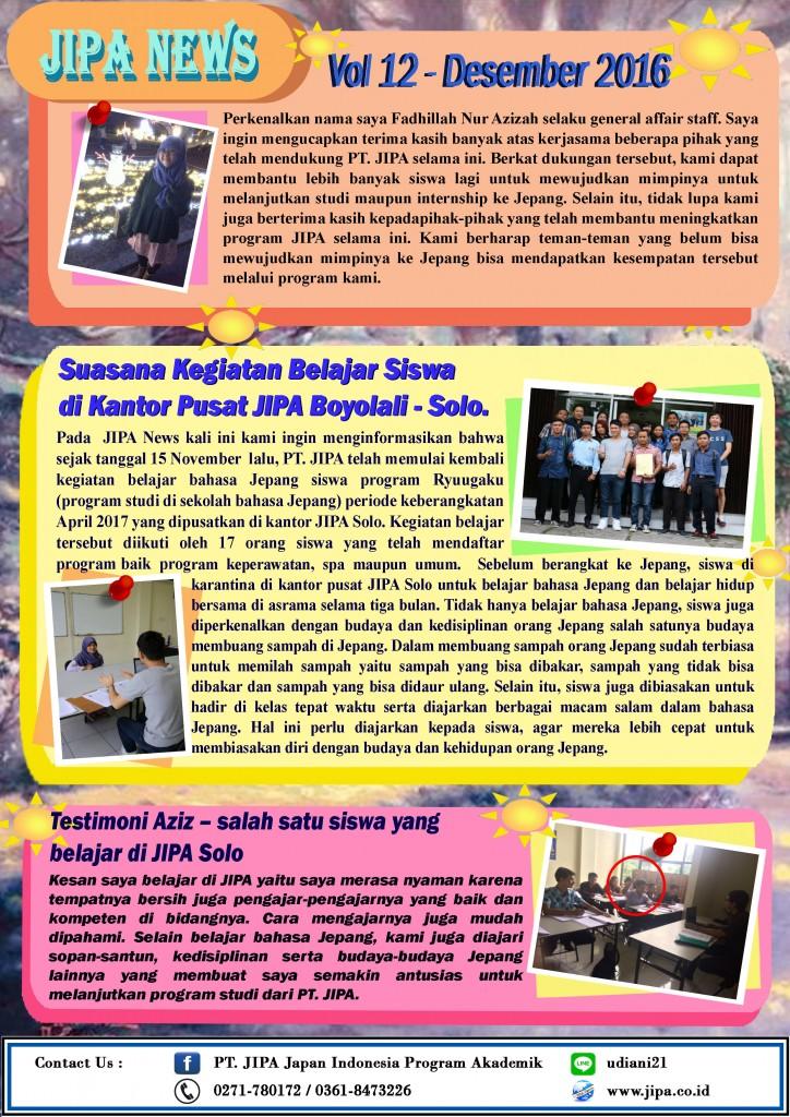jipa-news-12